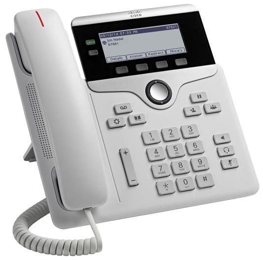 Cisco-IP-Phone-7821-WHITE