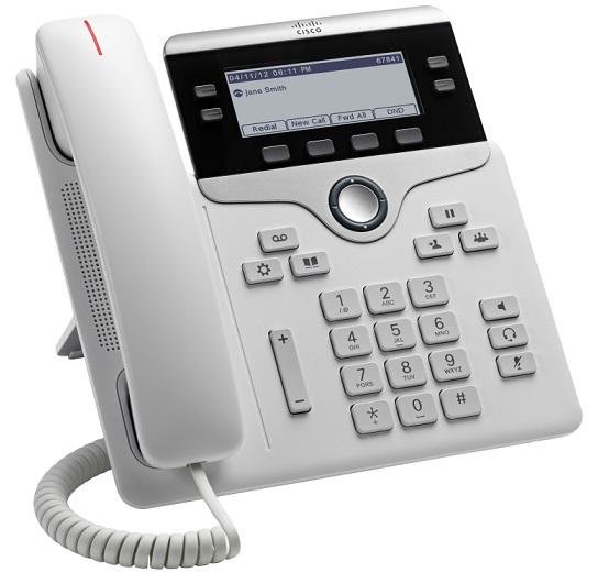 Cisco-IP-Phone-7841-WHITE