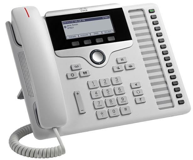Cisco-IP-Phone-7861-WHITE-e1573762235886