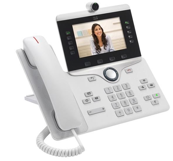 Cisco-IP-Phone-8845-WHITE