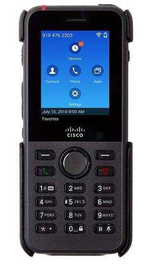 Cisco-Wireless-IP-Phone-8821