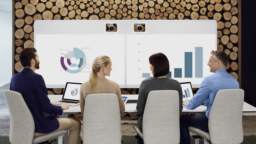 Videoconferencing10