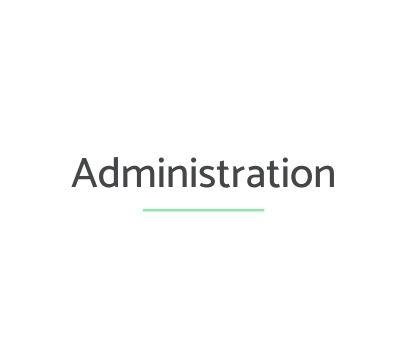 administration - nextpointe