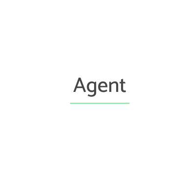 Agent - nextpointe