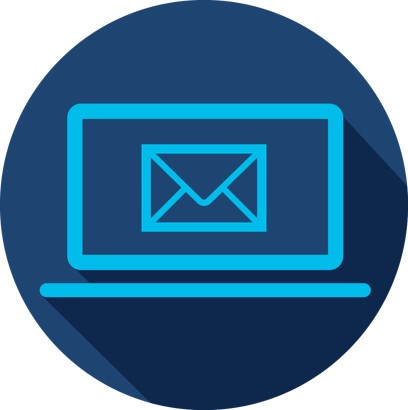 agente email - nextpointe