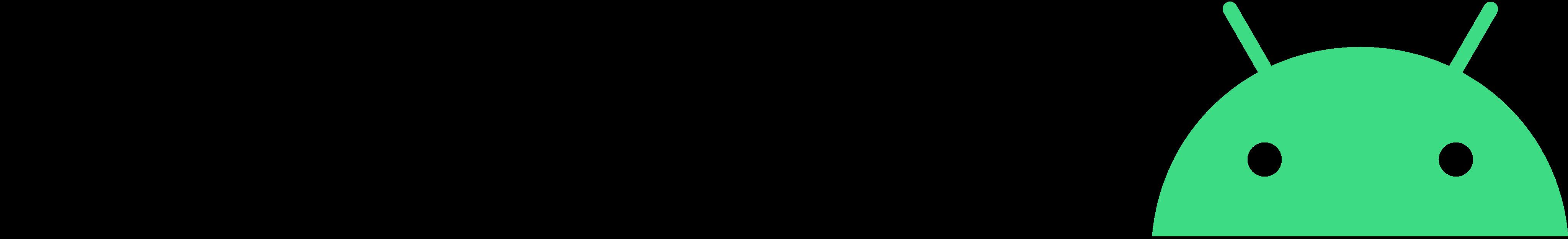 android logo - nextpointe
