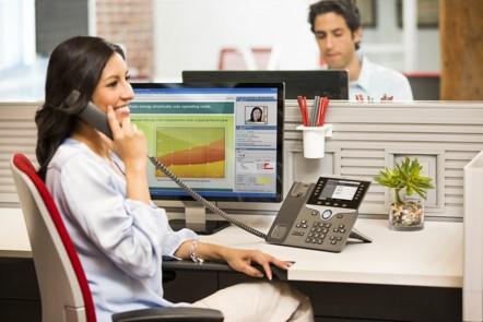 cisco finesse ip phone agent support - nextpointe