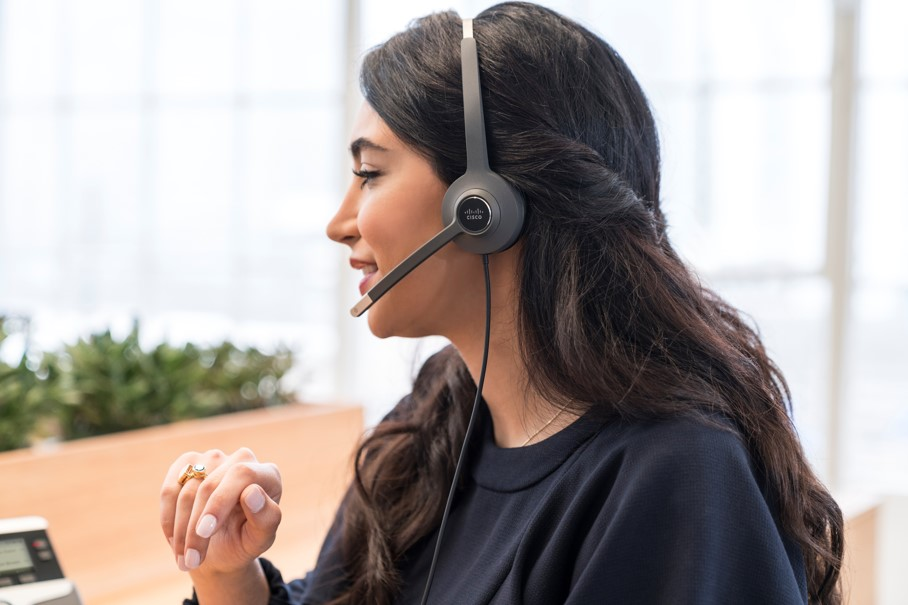 Use Microsoft Teams as your Softphone with NextPointe Hosted VoIP