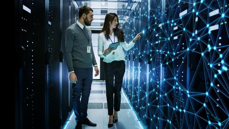 Performance Management Service for Cisco Products