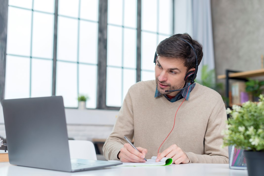 The best Hosted VoIP service with your Microsoft Teams
