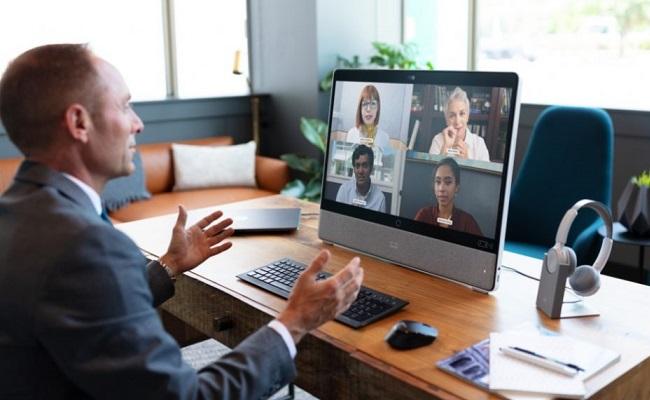 virtual office nextpointe - nextpointe
