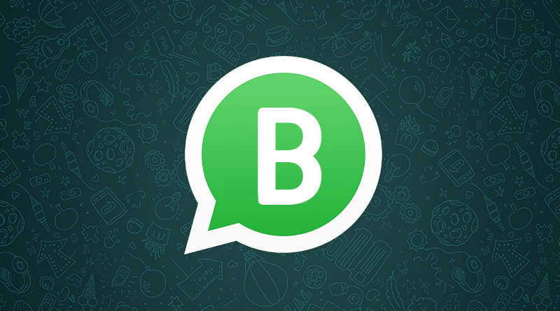 WhatsApp Business: The new and direct way to communicate with your customers
