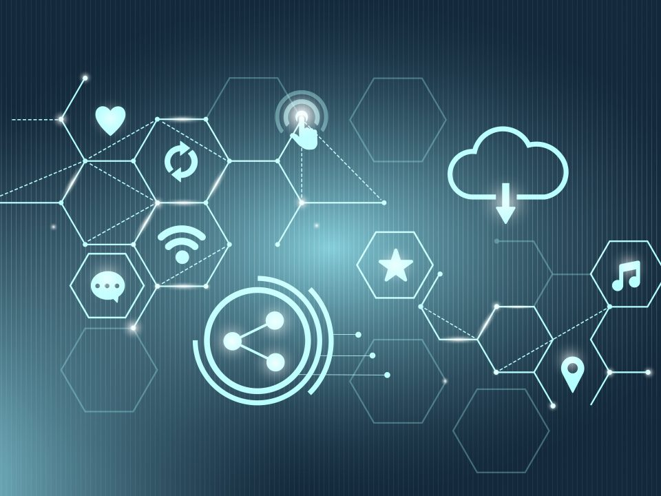 Why Your Business Needs SD-Wan now?